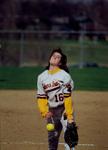 1995 Jaye Donlea