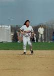 1996 infielder