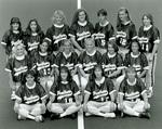 1996 team photo