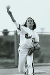 1994 the pitcher