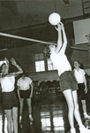 1957 class