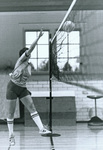 1974 in East Gym