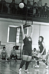 1975 Bonnie Rawdon sets