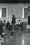 1975 in East Gym