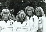 1982 Bickelhaupt, Goedken, Brewer, and Nauman