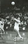 1982 game shot by Bill Witt by Bill Witt