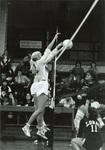 1982 Loras game shot by Bill Witt by Bill Witt