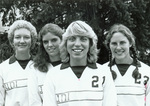 1982 Miller, Potts, Pettit, and Davis