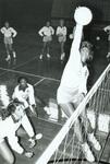 1982 practice
