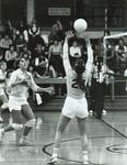 1982 set-up shot by Bill Witt by Bill Witt
