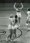 1982 winner shot by Bill Witt by Bill Witt