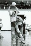 1983 shot by Bill Witt by Bill Witt