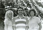 1984 coaches