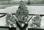 1984 small group 1