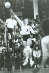 1987 Shawna Hutchins