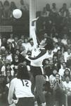 1987 shot