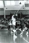 1993 Iowa game
