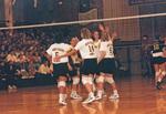 1995 celebration