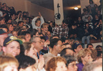 1995 crowd shot