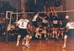 1995 game shot