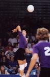 1995 Kate Galer
