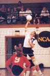 1995 Tina Parkin