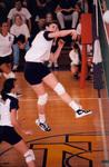 1996 Bradley game