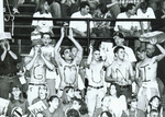 1996 rowdy crowd contest