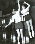 1957 practice