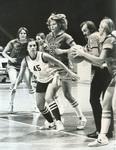 1979-80 game with Drake