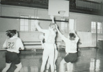 1970 March practice