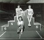 1983 finishers by Bill Witt by Bill Witt