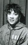 1992 Sherry Shedd