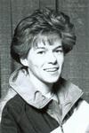 1993 Amy Gielau