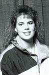 1993 Carla Decker