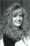 1993 Dyan Fluhrer