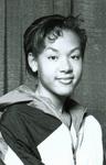 1993 Emily Montgomery