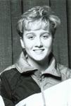 1993 Heidi Heiar