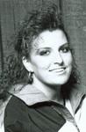 1993 Julie Mazzitelli