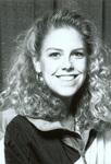 1993 Kelly Vandepol