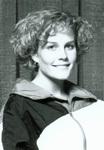 1993 Marchelle Short