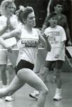 1993 Paula Nemmers running