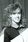 1993 Paula Nemmers