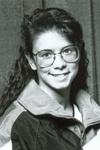 1993 Rachele Depew