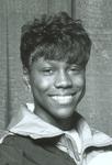1993 Shantel Twiggs