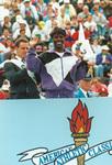 1993 Shantel Twiggs at Drake relays