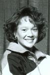 1993 Valerie Patterson