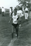 1993 Valerie Ripperger in cross country