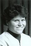 1993 Vicki White