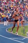 1995 Emily Montgomery